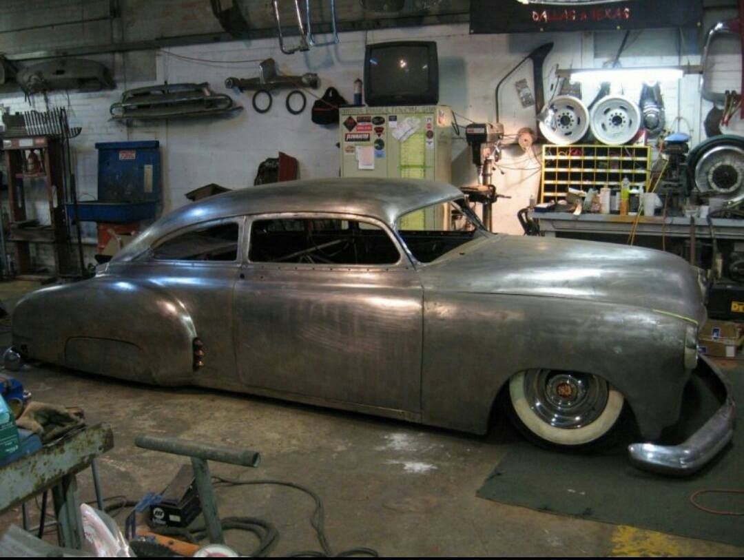 Custom Lovveeeee Rods Pinterest Cars Planes And 1949 Chevy Truck Horn