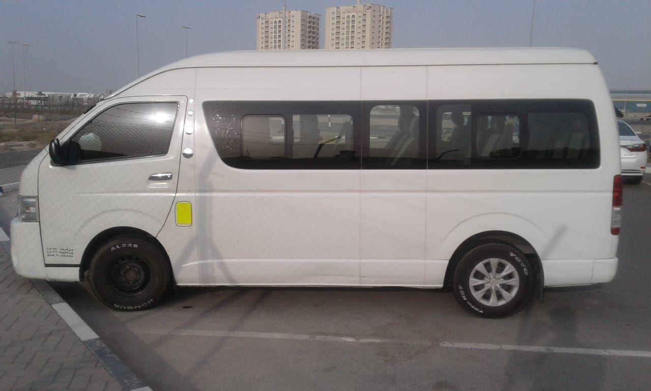 0528383673 bus