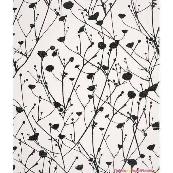 Papel decorativo para imprimir blanco y negro buscar con for Papel para empapelar
