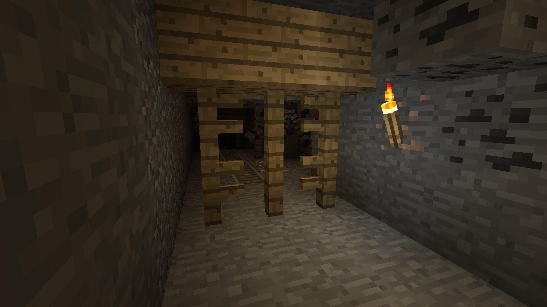Pin By Christina Arnold But Mostly R On Minecursed Minecraft Memes Minecraft Cursed Images