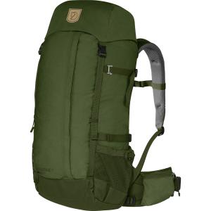 Photo of Fjallraven Kaipak 38L Backpack