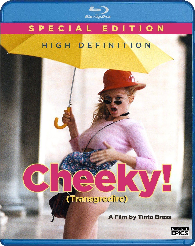 Посмотреть фильм онлайн эротические комедии