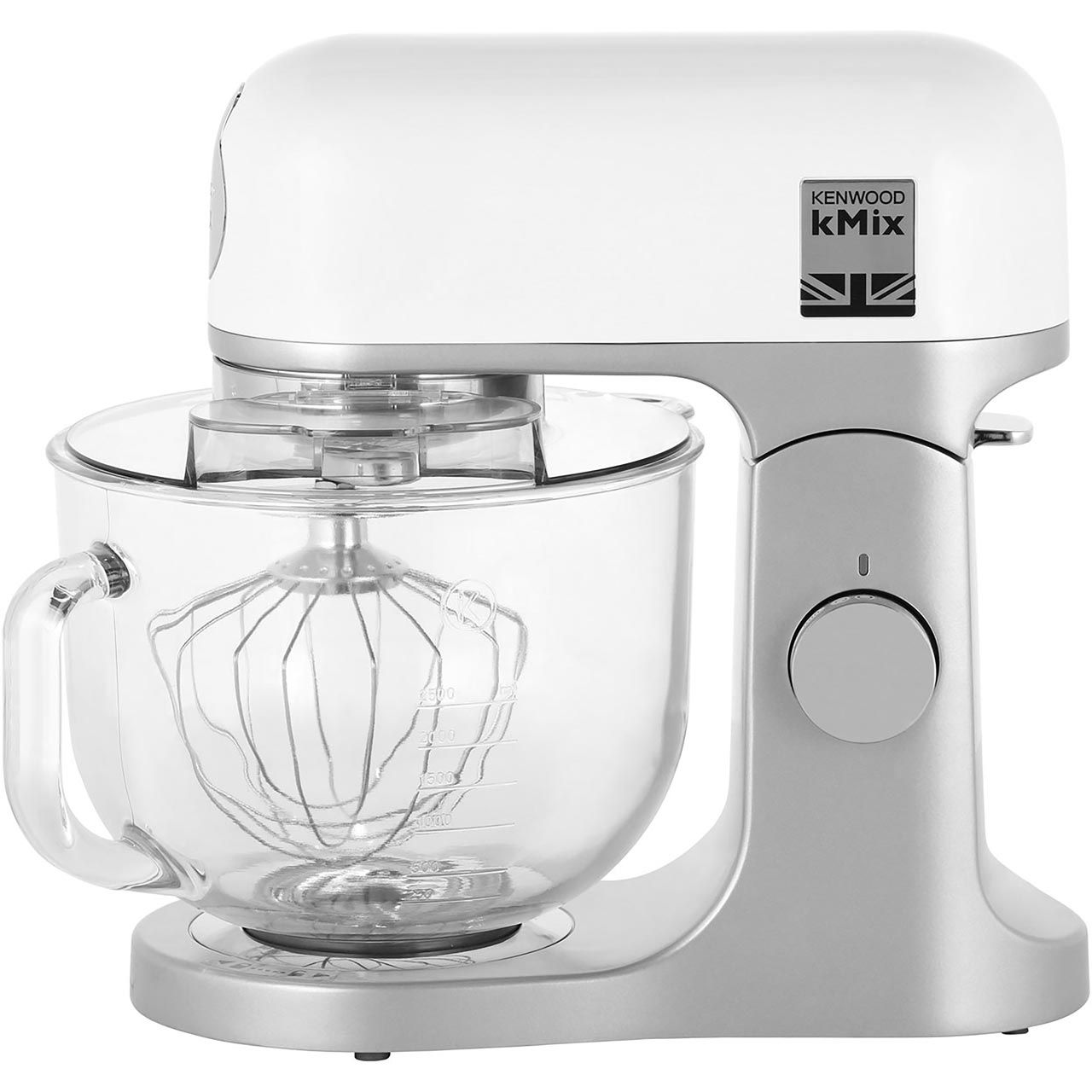 Philips Stand Mixers for sale | eBay