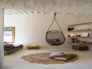 Fotoliul Suspendat Achizitia Perfecta Pentru Casa Ta Swing Chair For Bedroom Bedroom Hanging Chair Hanging Chair