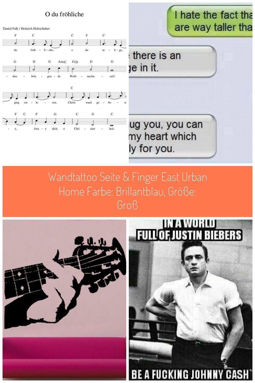 O you joyful Christmas carols with notes chords text Mp3