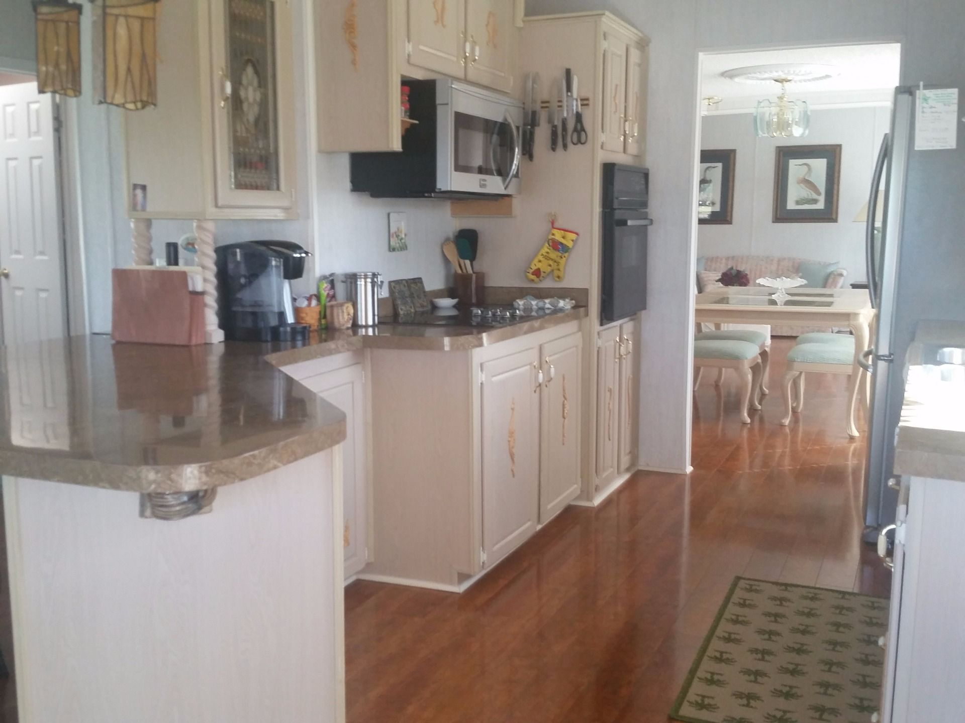 Jaco Manufactured Home For Sale In Vero Beach Fl 32966 Manufactured Homes For Sale Manufactured Home Mobile Homes For Sale