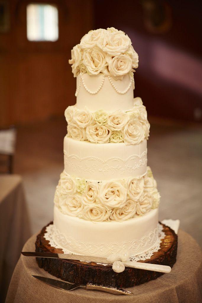 WHIPPT DESSERTS & CATERING Inc. Calgary wedding cakes 3 | Wedding ...