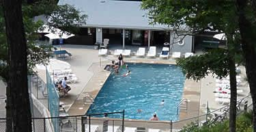 Cape Cod Massachusetts Rv Park And Campground Bay View Campground Cape Cod S Family Camping And Rv Resort Rv Parks And Campgrounds Luxury Rv Resorts Rv Parks