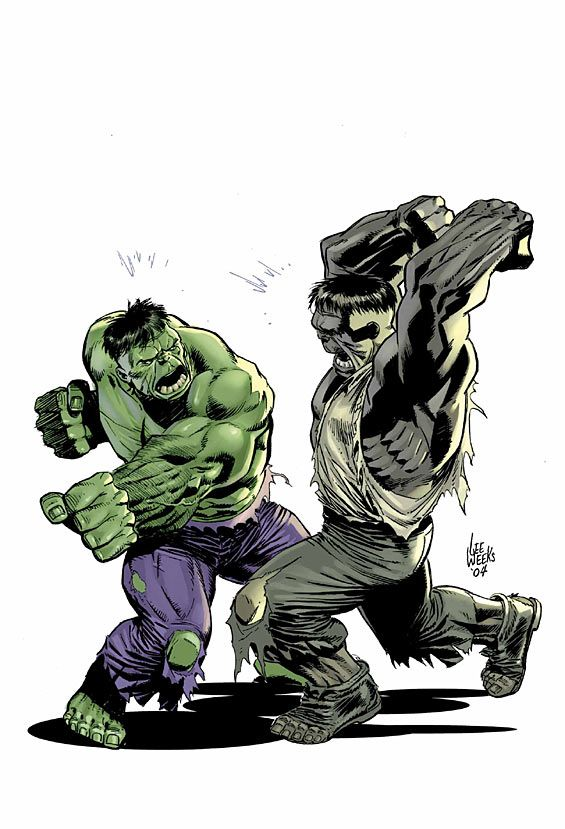 Grey Hulk The Hulk Sometimes Me Hulk Hulk Marvel