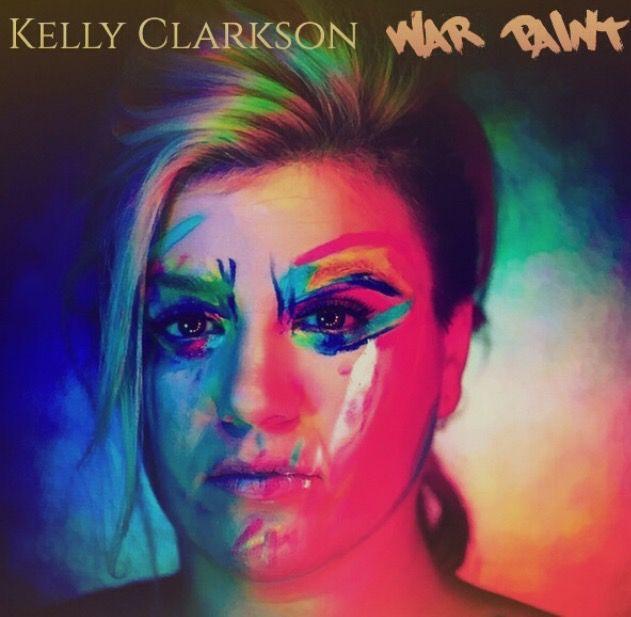 Break away kelly clarkson lyrics