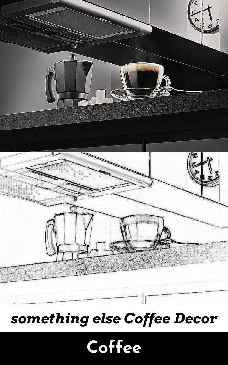 Find out about coffee machine espresso coffee online