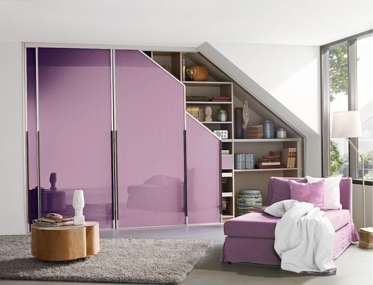 Schranksysteme Wohnzimmer ~ Besten wohnzimmer bilder auf wohnzimmer inspiration