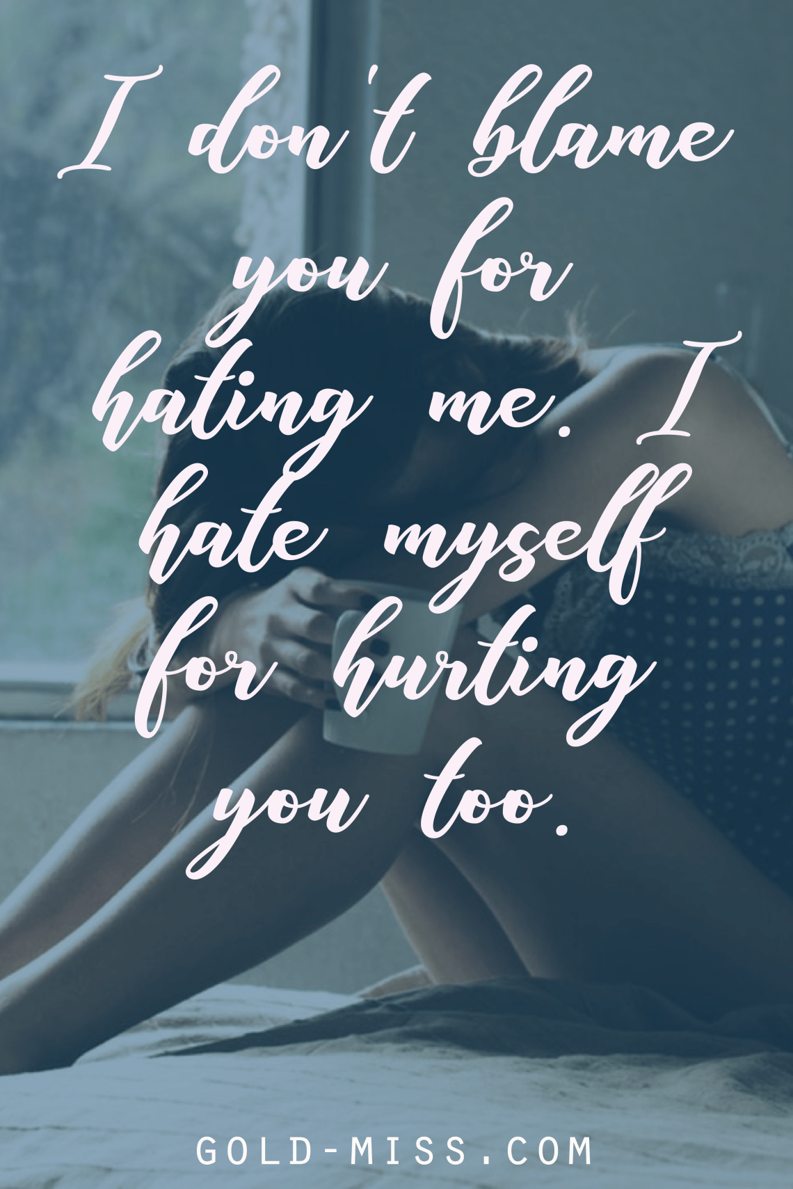 Writing Prompts For Modern Romance Writing Prompts Nanowrimo
