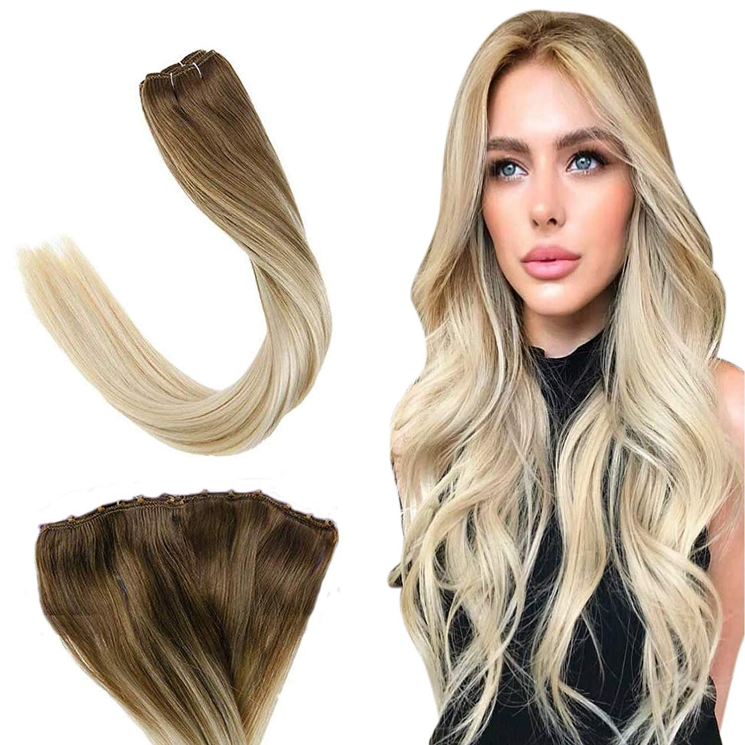 ee34949d97ac75e833199be2c7fe19e3 - How Much Is It To Get Hair Extensions Done Professionally