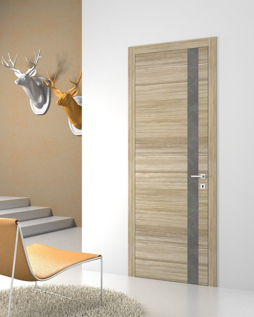 TL03 LARICE CORDA FASCIA NUVOLA 02 by Gruppo in Casa || Made in Italy
