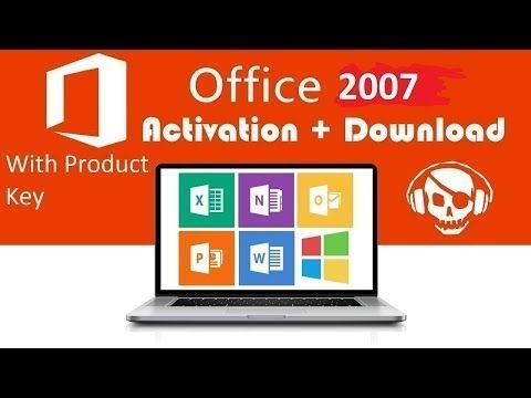 microsoft office 2007 free download full version with key for windows xp