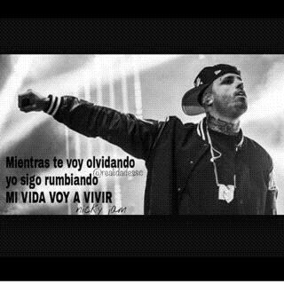 Frases Reggaeton Music Pinterest Quotes Music And Artist Quotes