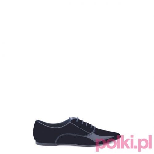 Granatowe Trzewiki Gino Rossi Cena Ok 369 Zl Shoes Spring Summer Slip On Sneaker Spring Shoes