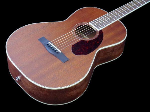 Vielä kaksikymmentä vuotta sitten kitaran alkuperä vaikutti hyvinkin selkeästi soittimen laatuun. USA:ssa, Euroopassa tai Japanissa tehdyt kitarat olivat silloinkin yleensä hyvin laadukkaita, kun t…