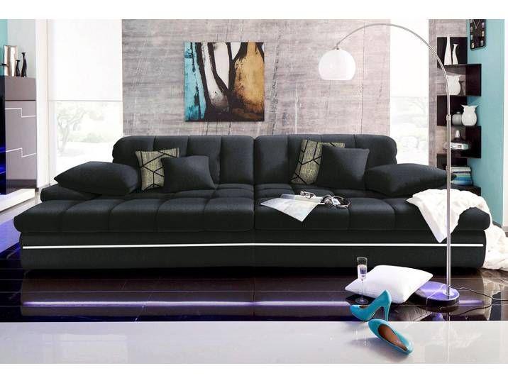 Nova Via Big Sofa Big Sofas Sofa Living Room Decor