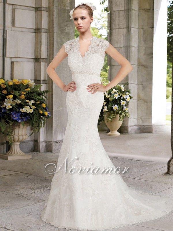Lace bridesmaids dresses australia online