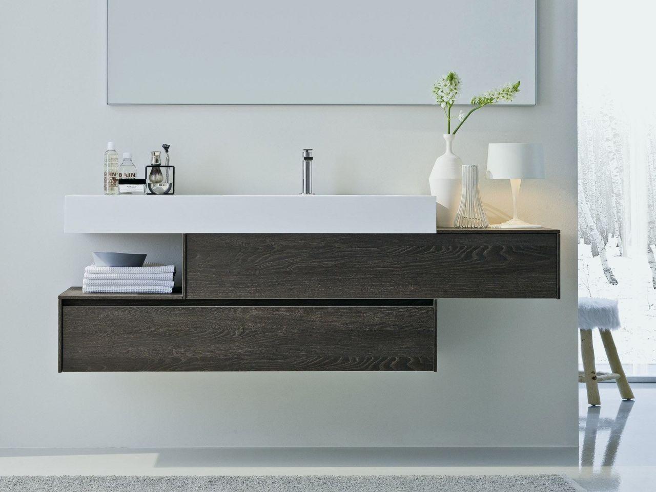 16 Applique Miroir Salle De Bain Brico Depot  Bathroom furniture