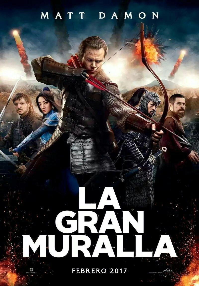 La Gran Muralla Full Movies Online Free Free Movies Online Streaming Movies Free