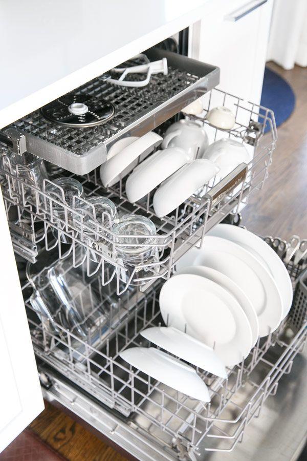 Pin By Christine Henderson On Random Dishwasher Kitchenaid