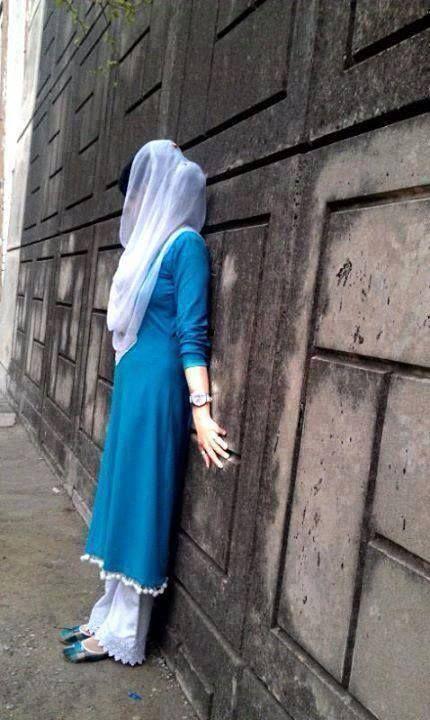 hijab dpz - Google Search | ♥ Marrah Jameela♥ | Pinterest | Stylish girl, Stylish and Girls