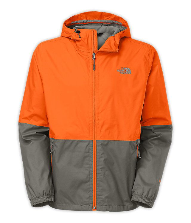 MEN S ALLABOUT JACKET  5246c33ab