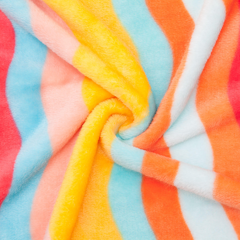 Flannel fleece blanket  Pin by Bedshe on Bedshe Flannel Blanket  Pinterest  Flannel blanket