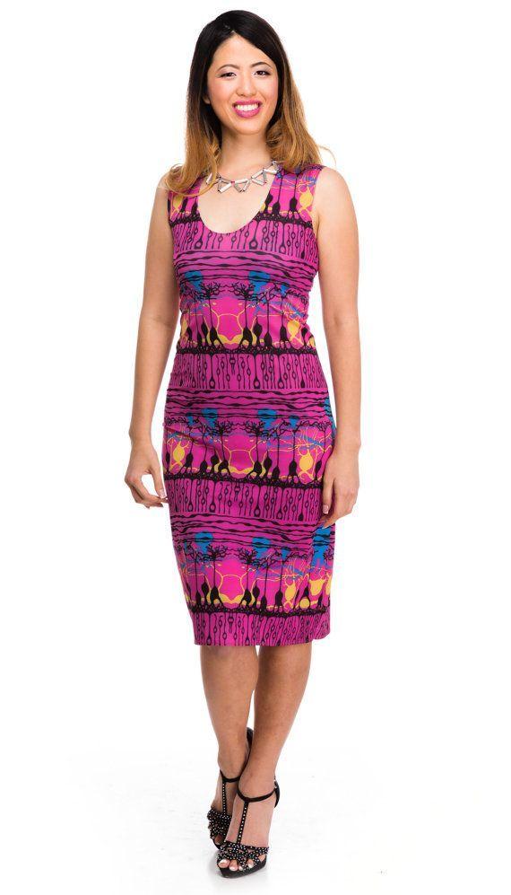 acf5724879 Fashions for Women in STEM - Neatorama Smart Styles