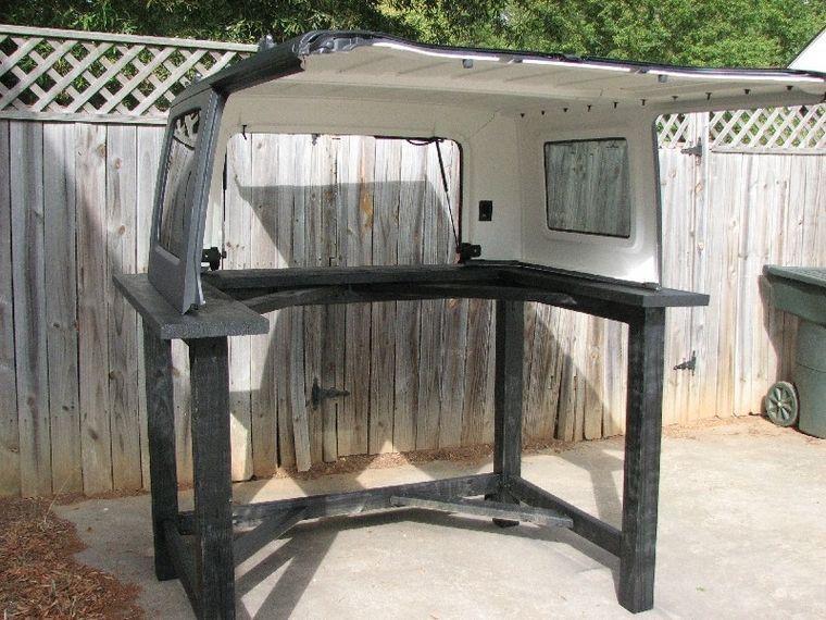Build A Jeep Wrangler Hard Top Storage Dolly For Your Cj Yj Tj Jk Wrangler Http Performancejeepchrysle Jeep Wrangler Hard Top Jeep Wrangler Jk Jeep Wrangler