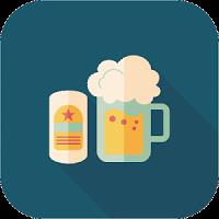 Picolo drinking game 1 21 0 MOD APK Premium Unlocked