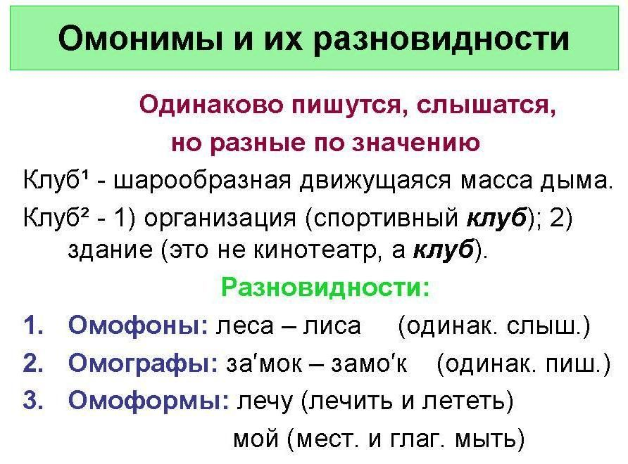 Всемирная история: учебник для вузов под ред в84 г.б поляка а.н марковой