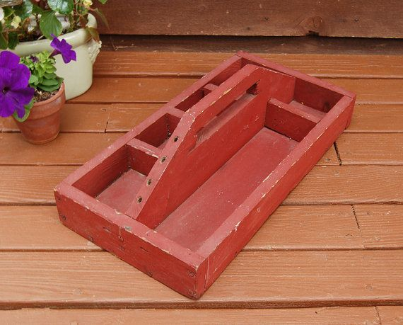 wooden tool box etsy. hey, i found this really awesome etsy listing at https://www. wood tool boxwooden wooden box