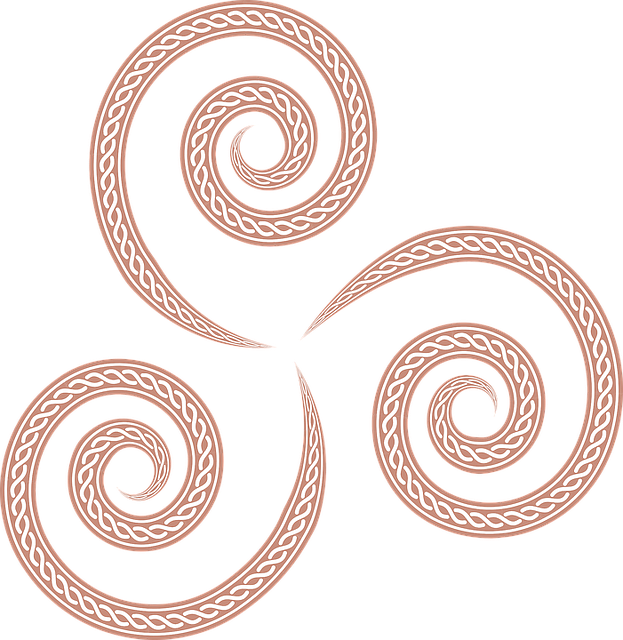 Free Image on Pixabay - Triskell, Symbol, Celtic, Logo ...