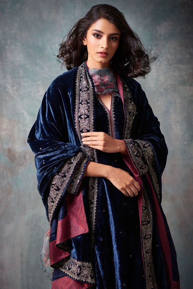 Good Earth – Stylish Sustainable Luxury Retail | Goodearth.in #indiandesignerwear