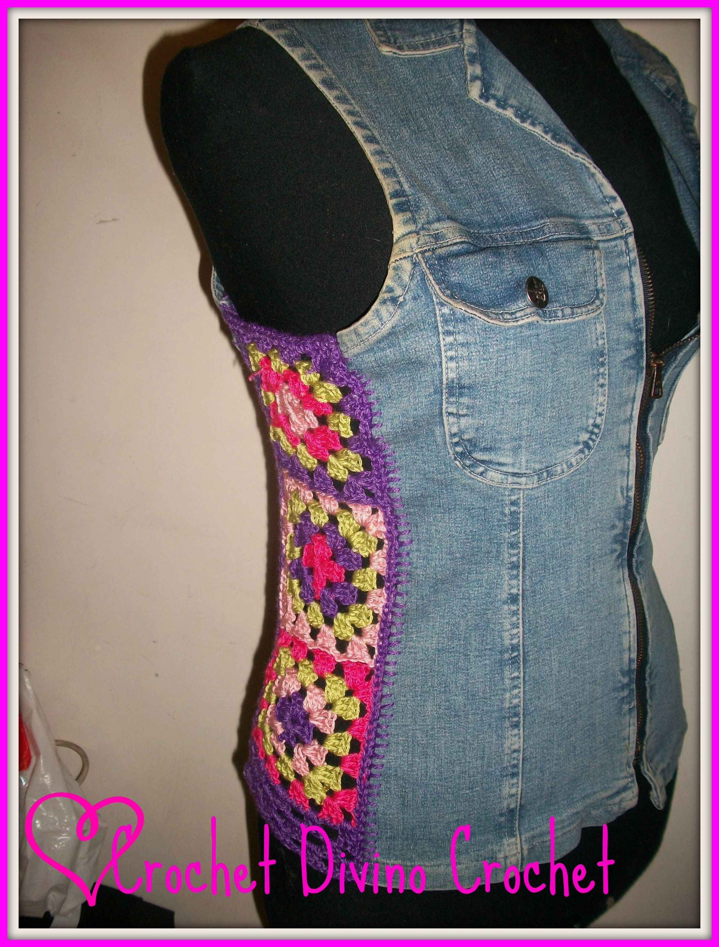 Upcycle Old Clothes O My To Do List Upcycle Old Jeans To Girls Dress Cloth Jeans