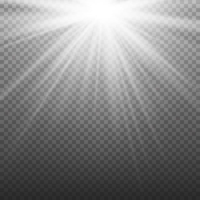 Glow Light Effect Beam Rays Vector Sunlight Lens Flare Light Effect Art Background Beam Png Transparent Clipart Image And Psd File For Free Download Lens Flare Light Flare Light Rays