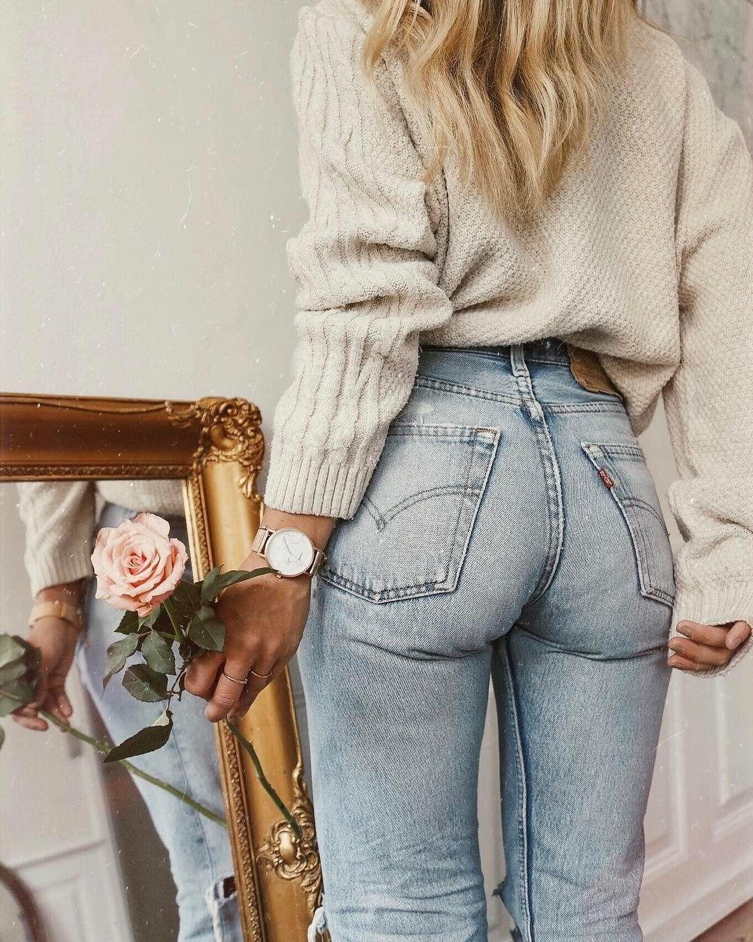 Isabella Thordsen ( isabellath) • Instagram photos and videos Levis Jeans 52c18231d1