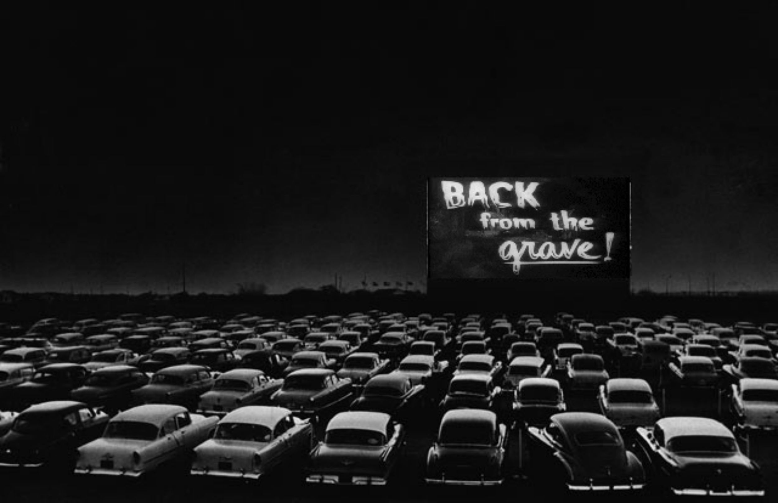 Maybe it is! (With images) Drive in movie theater, Drive