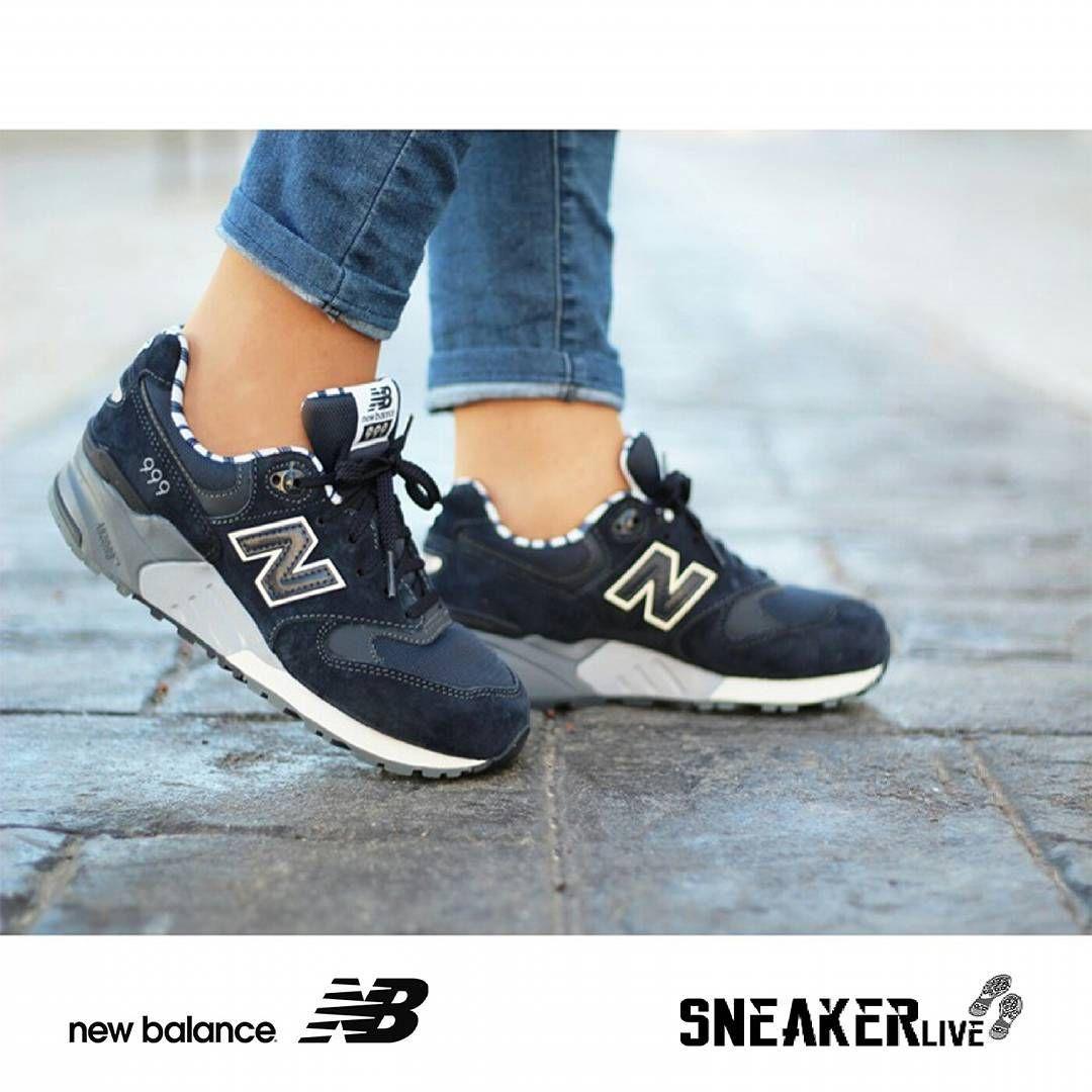 Instagram Photo By Sneaker Live Magazalari Jun 21 2016 At 12 54pm Utc Sneakers New Balance Sneaker Shoes