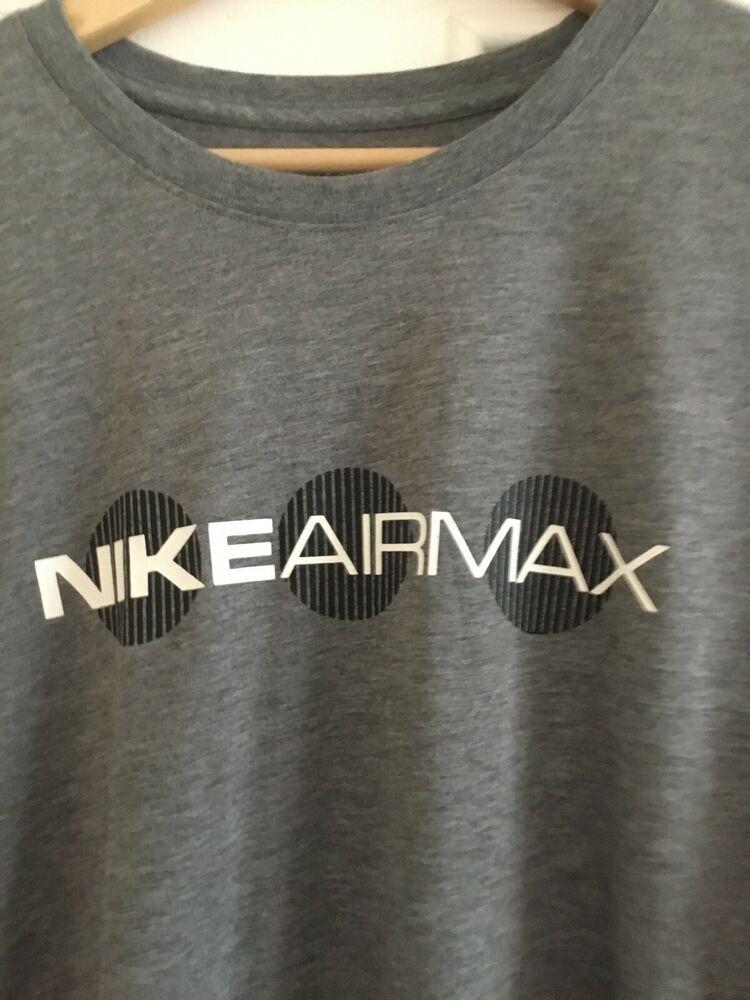 Nike Dri Fit NFL Team Apparel Men's