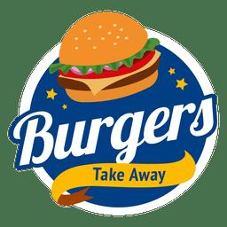 Burgers Logo 1 Drinks Logo Logos Logo Food