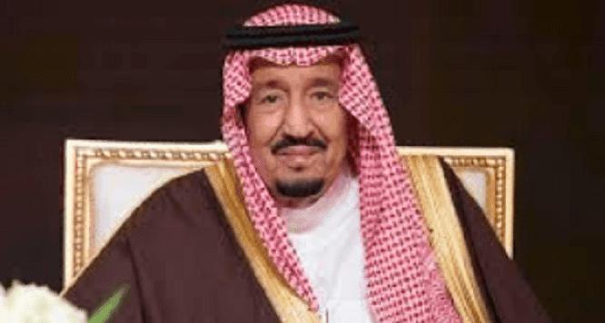 السعودية تعلن تمديد صلاحية تأشيرة الخروج والعودة للوافدين 3 أشهر Baseball Cards Baseball Sports