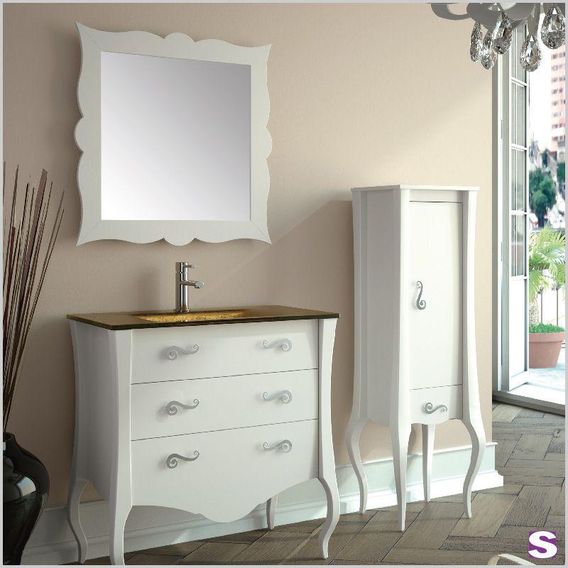 badm bel basilio sebastian e k golden der goldfarbene glaswaschtisch ist der. Black Bedroom Furniture Sets. Home Design Ideas