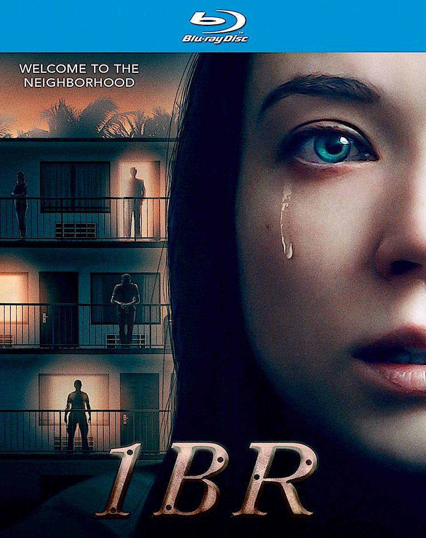 free horror movies on youtube full length 2019