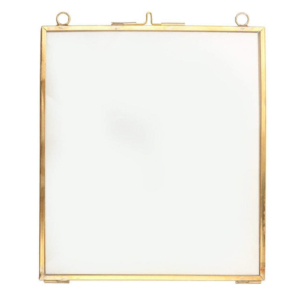 Cadre Photo Verre Transparent Cadre Photo Transparent
