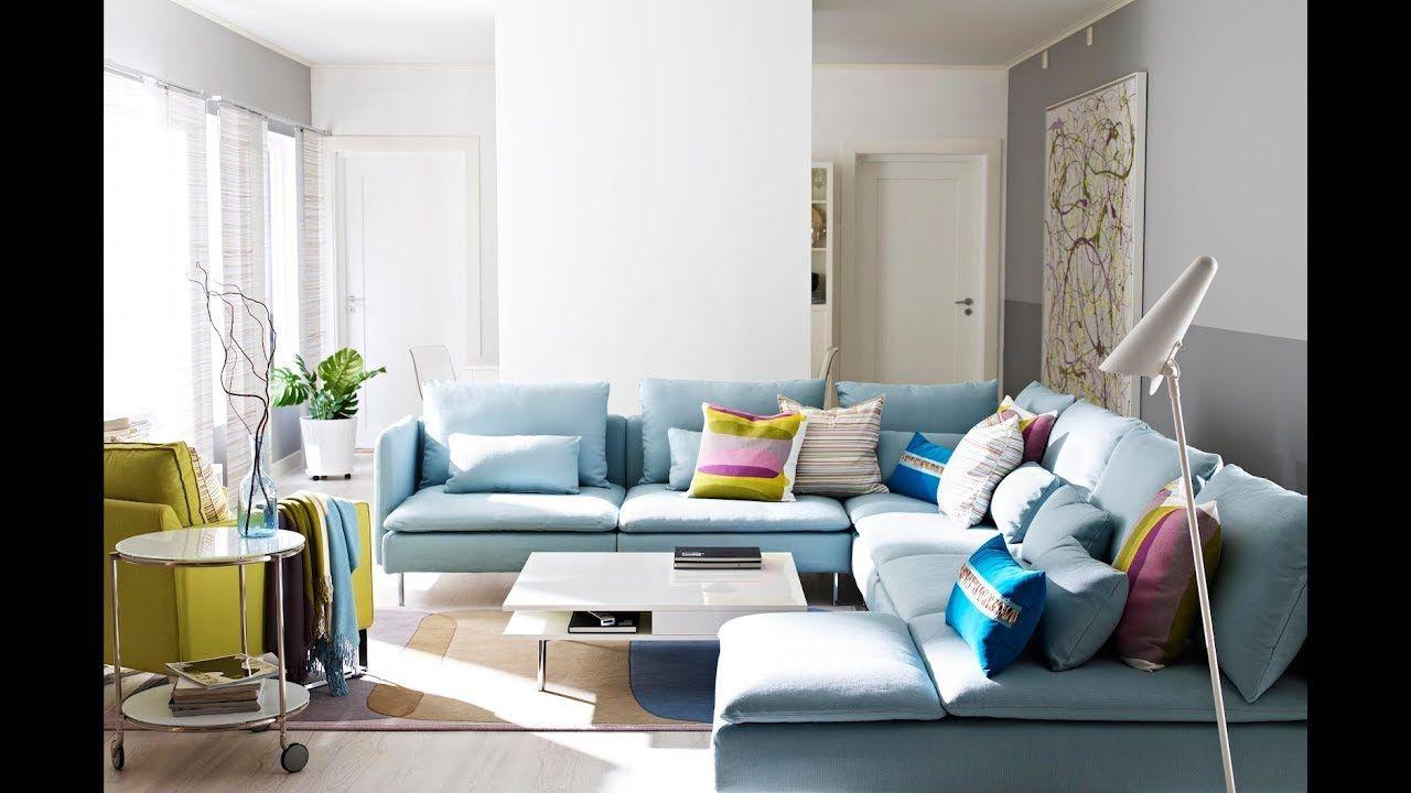 Living Room Sofa Set Design Ideas  Ikea living room furniture